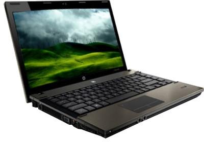 Buy HP 4420s ProBook (1st Gen Ci3/ 2GB/ 320GB/ DOS): Computer