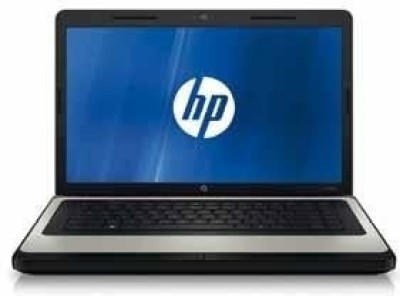 Buy HP 630 Laptop (1st Gen Ci3/ 2GB/ 320GB/ DOS): Computer