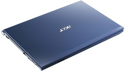 Buy Acer Aspire TimelineX 4830T Laptop 2nd Gen Core i3/2GB/500GB/Win7 HB/128MB Graphics (LX.RGP01.007): Computer