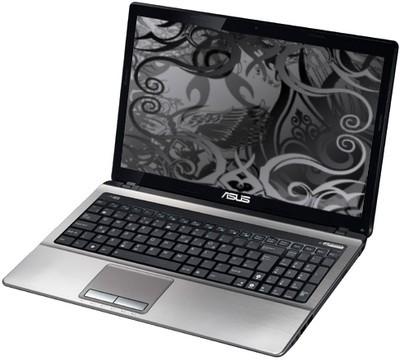 Buy ASUS X53SC-SX536D/2nd Gen Ci5/4 GB/750 GB/1GB graphics/DOS: Computer