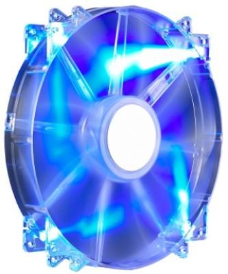 Buy Cooler Master R4-LUS-07AB-GP Cooler: Cooler