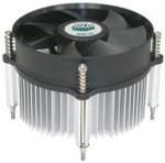 Cooler Master DI5 9HDSL R1 GP