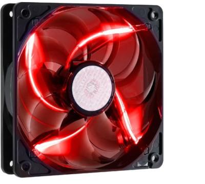 Buy Cooler Master 90 CFM LED Cooler: Cooler
