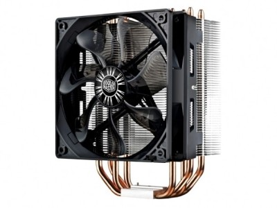 Buy Cooler Master Hyper 212 Plus Cooler: Cooler