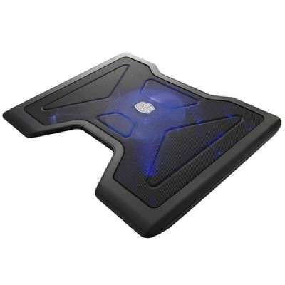 Buy Cooler Master Notepal X2: Cooling Pad