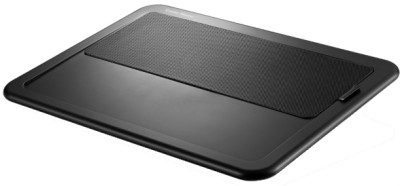 Buy Cooler Master Notepal Lap Air: Cooling Pad