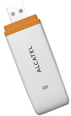 Buy Alcatel One Touch X220 Data Card: Datacard