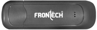 Buy Frontech Wireless USB Modem Data Card: Datacard