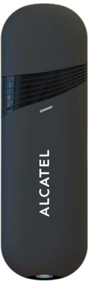 Buy Alcatel X 090 Data Card: Datacard