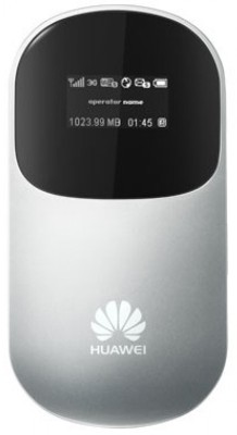 Buy Huawei E560 Data Card: Datacard