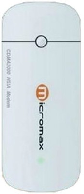 Buy Micromax 300C Data Card: Datacard