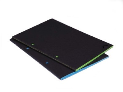 Buy Rubberband Slim Series B5 Notebook: Diary Notebook