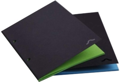Buy Rubberband Slim Series A5 Notebook: Diary Notebook