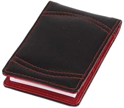 Buy Vaunt Pocket Planner Journal: Diary Notebook