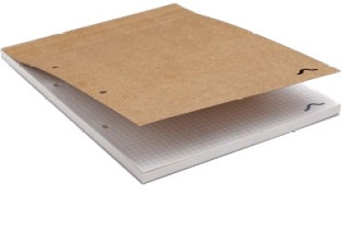 Buy Rubberband A5 Notepad: Diary Notebook