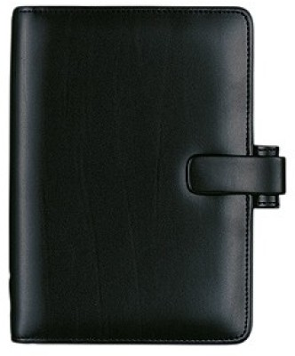 Buy Filofax Metropol Planner/Organizer Ring Bound: Diary Notebook