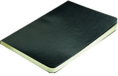 Buy Rubberband Paint Box Series Notebook: Diary Notebook
