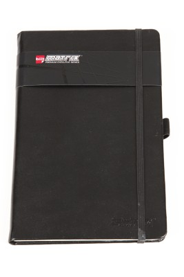 Buy Bilt A5 Notebook: Diary Notebook