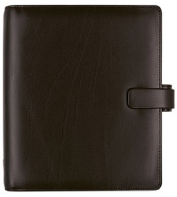 Buy Filofax Metropol A5 Organizer Ring: Diary Notebook