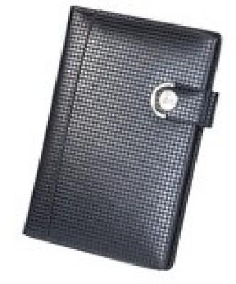 Buy Vaunt Tiny (I) Planner/Organizer: Diary Notebook