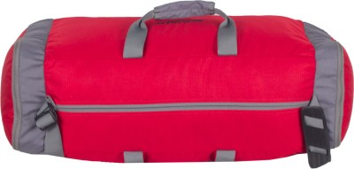 Save Rs 500 on Wildcraft Power 22 inch Duffle Bag from Flipkart