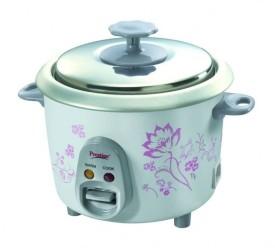 Prestige PRGO 0.6-2 Electric Cooker