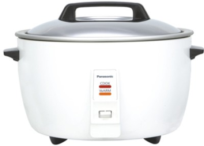 Panasonic SR942 Electric Cooker