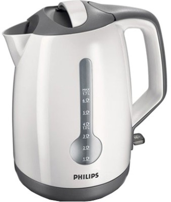 Philips HD4649 Electric Kettle