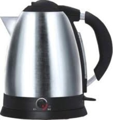 Buy Bajaj KTX 11 1.2 Electric Kettle: Electric Kettle