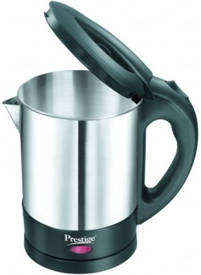 Prestige PKSS 1.0 Electric Kettle