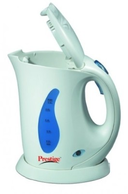 Buy Prestige PKPW 0.6 0.6 Electric Kettle: Electric Kettle