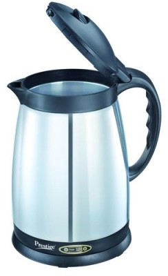 Buy Prestige PKSS 1.2 1.2 Electric Kettle: Electric Kettle