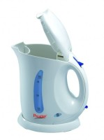 Prestige PKPW 1.7 Electric Kettle: Electric Kettle
