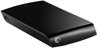 Buy Seagate Expansion 2.5 inch 1 TB External Hard Disk: External Hard Drive