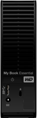 WD-My-Book-Essential-3.5-Inch-USB-3.0-3-TB-External-Hard-Disk
