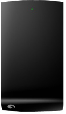 Buy Seagate Expansion 1 TB External Hard Disk: External Hard Drive