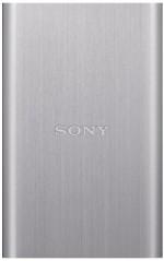 Sony 500