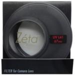 Kenko Zeta UV L41 67 mm