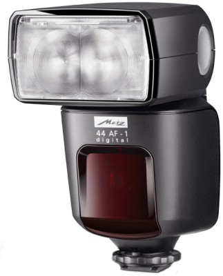 Buy Metz Mecablitz 44 AF-1 Digital (for Nikon) Speedlite Flash: Flash