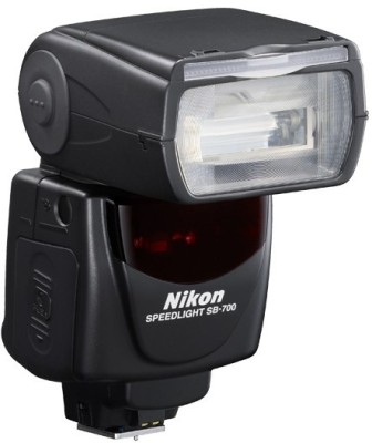 Buy Nikon SB-700 Speedlite Flash: Flash