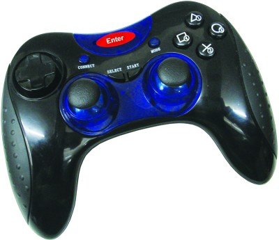 Buy Wireless Gamepad E-WGV: Gamepad