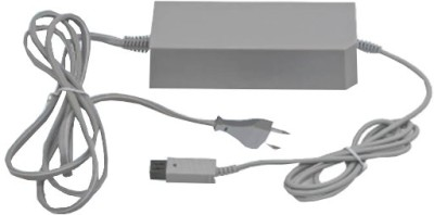 Buy Amigo Wii AC Adapter: Gaming Adapter