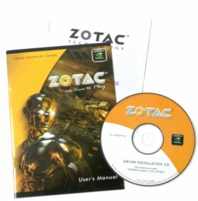 zotac-geforce-gt210-400x400-imad4sdzvvqz