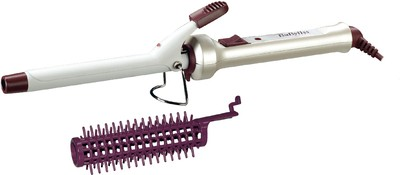 Buy Babyliss 271CE Hair Curler: Hair Straightener