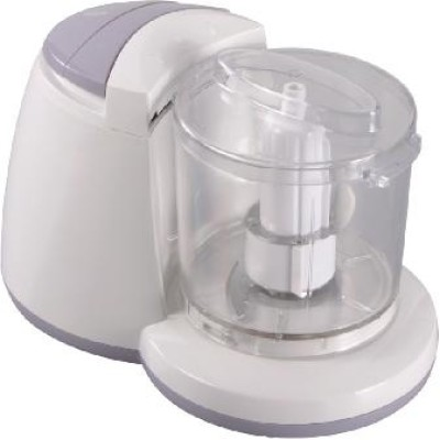 Havells Compact Chopper 120 W Hand Blender