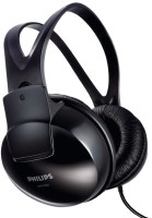 Philips SHP1900/97 Wired Headphones