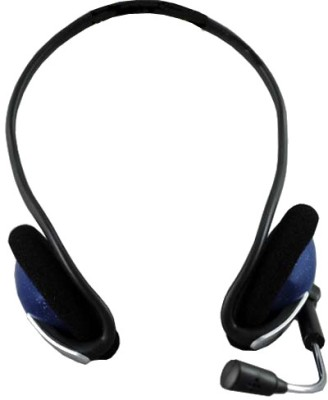 Buy Creative HS-150 Wired Headset: Headset