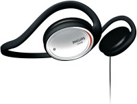Philips SHS 390 /98 Headphones