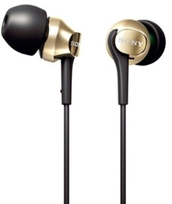 Buy Sony MDR-EX60LP Headphone: Headphone
