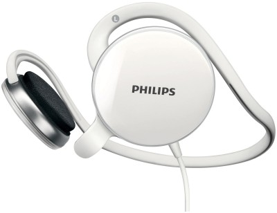 Buy Philips SHM6110U Headset: Headset